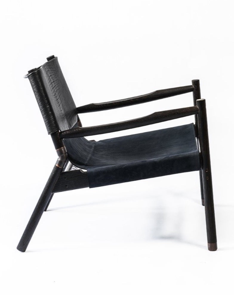 EÆ Lounge Chair