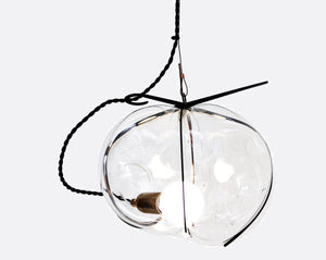 Exhale Hanging lamp