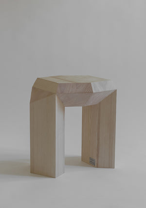 Ode Side Table