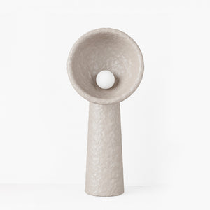 Soniah Floor lamp