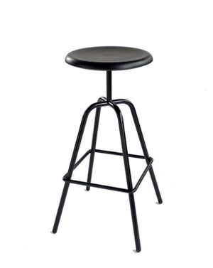 Herrenberger Stool