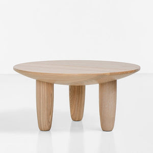 Hryb Low Table