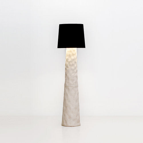 Pivnich Floor Lamp