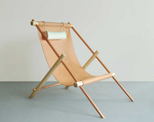 Ovis Chair