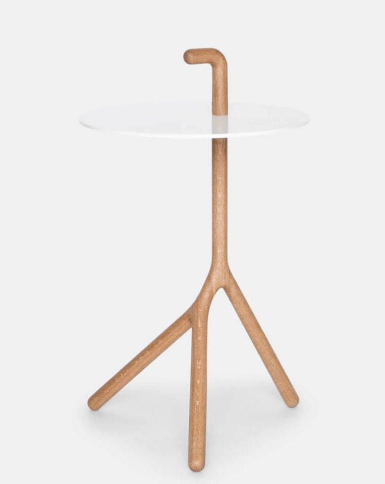 Yot Side Table