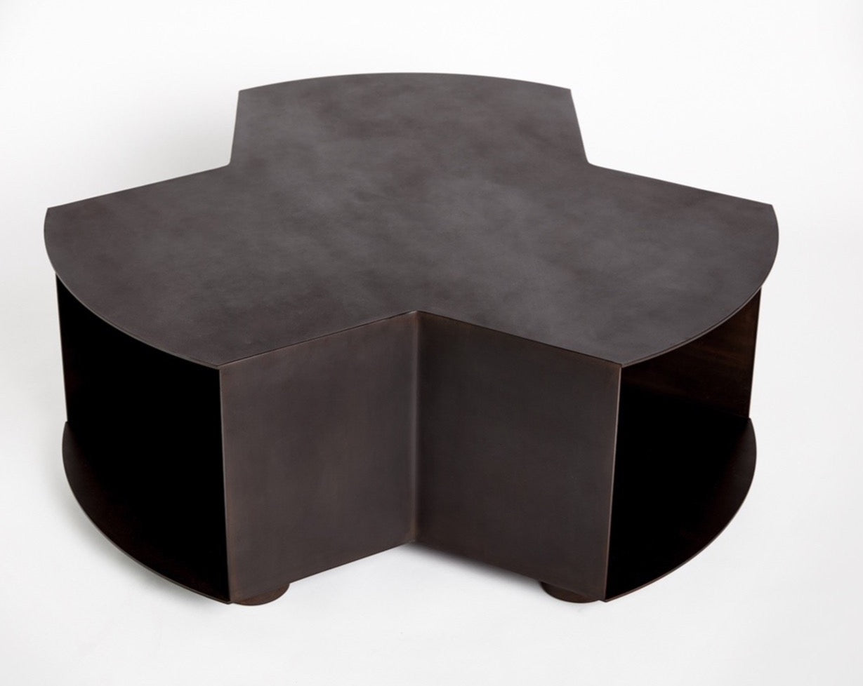 Artemis Coffee Table