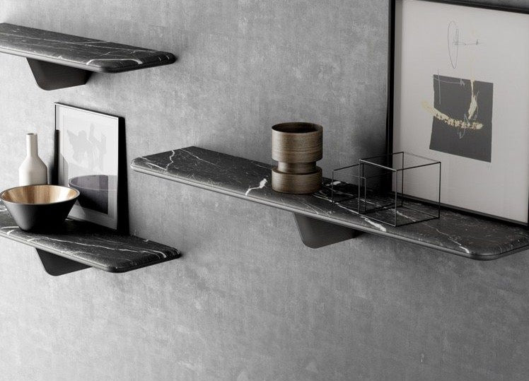 Egala Wall Shelves