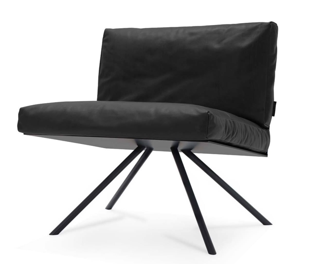 k200 Lounge Chair