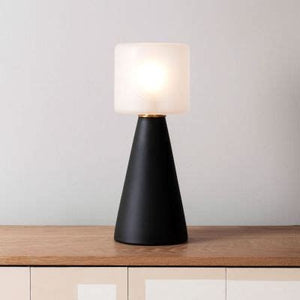 Champion Table Lamp