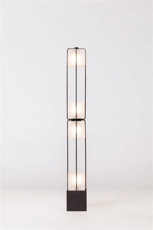 Alice Floor Lamp