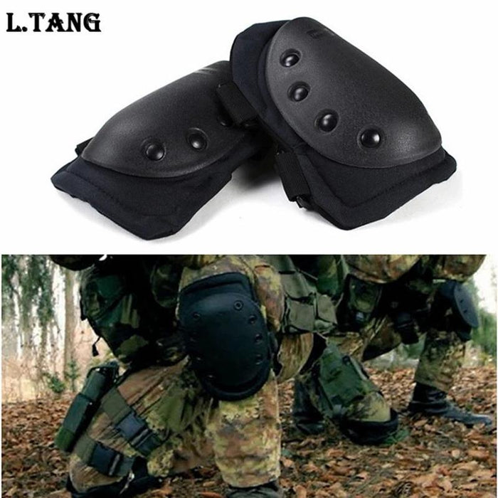 Knee Elbow Pads