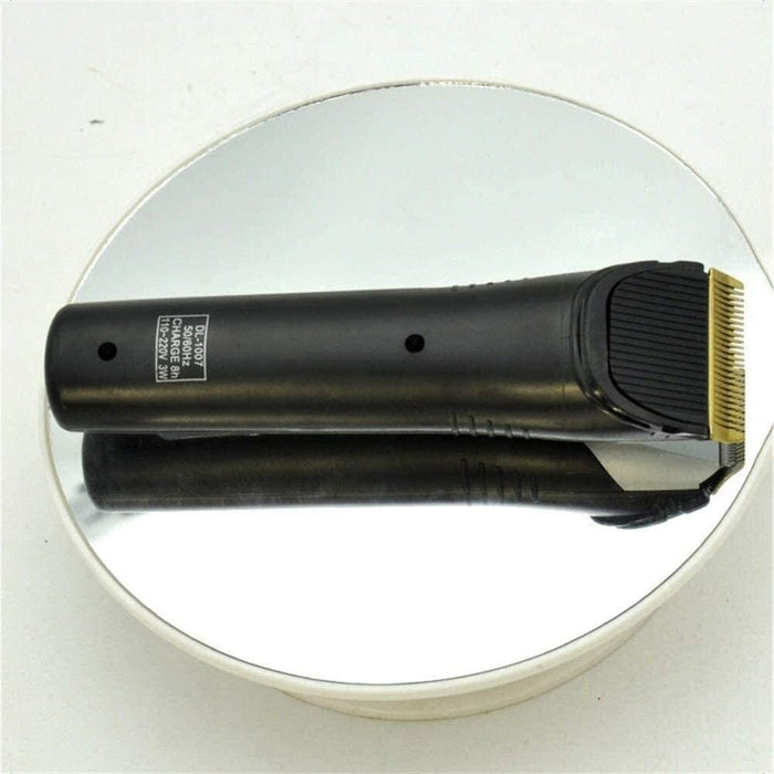 Daling Hair trimmer DL-1007