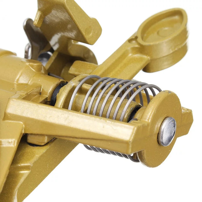 Rocker Arm 360 Degree Rotary Water Sprinkler