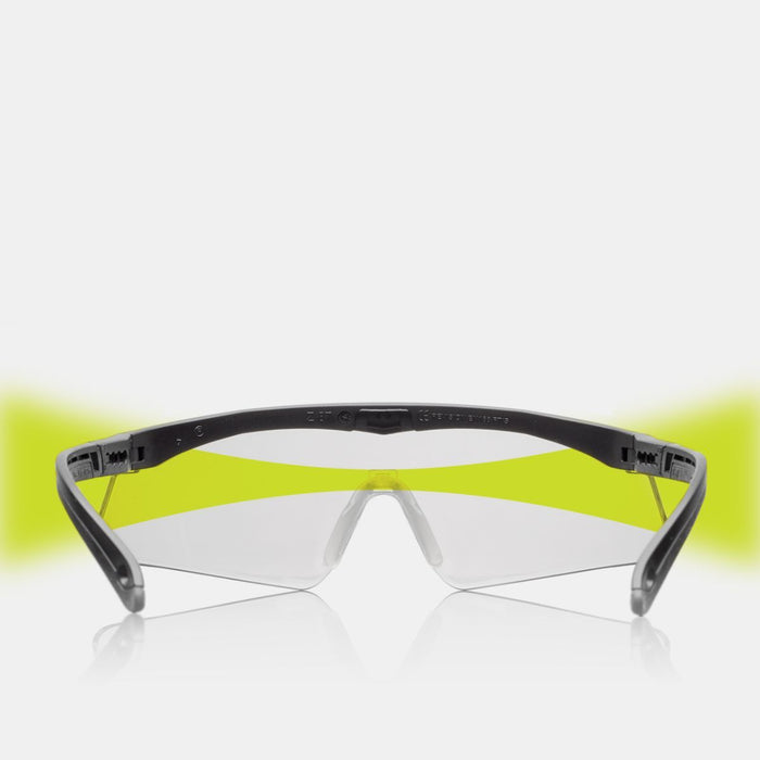 Revision Military Sawfly Glasses