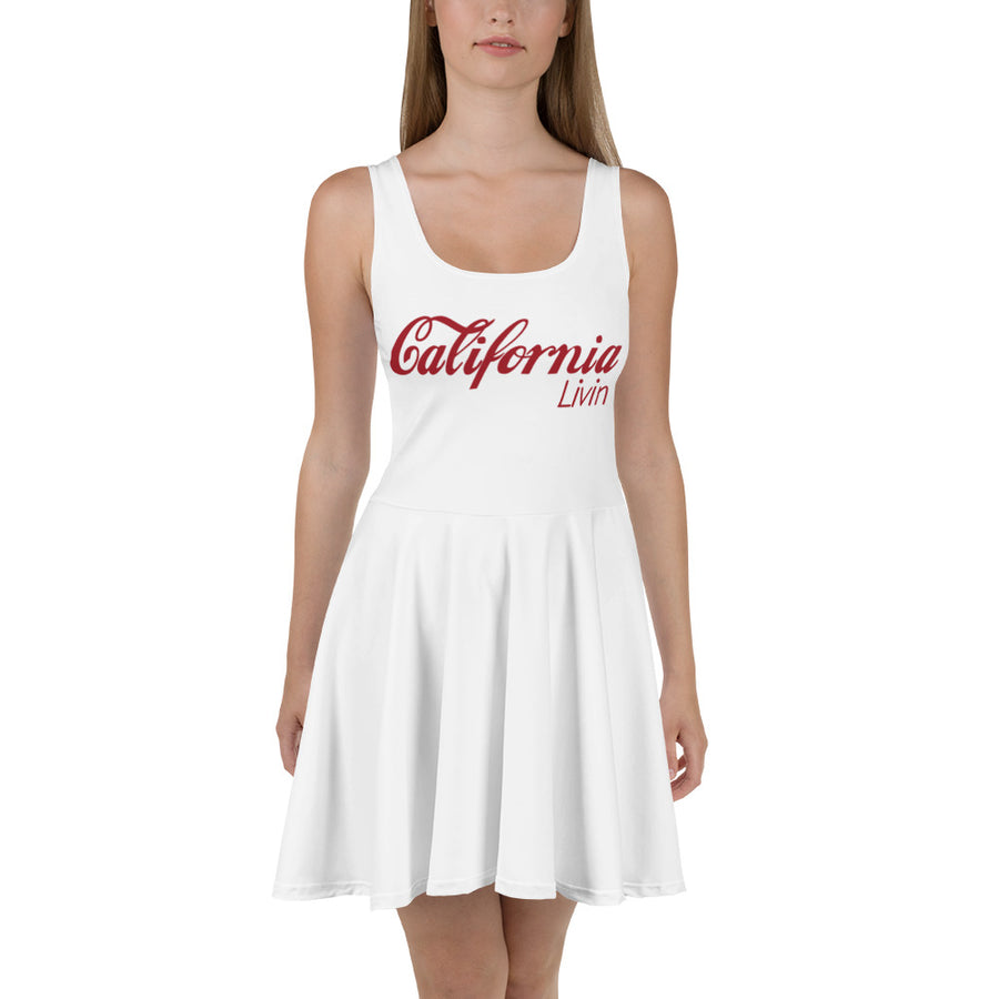California Livin - Dress