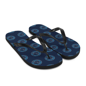 California Glory Surf Shop - Flip Flops
