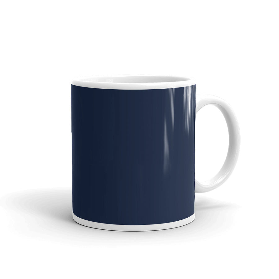 Los Angeles Ocean Side - Mug