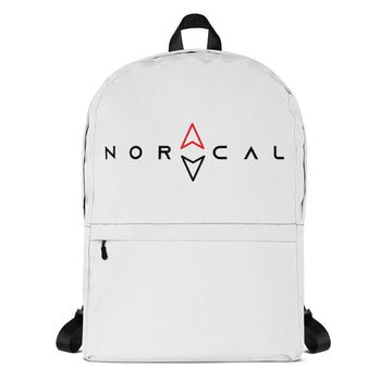 Norcal Classic - Backpack