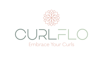 Top 3 Tips to keep your curls defines overnight