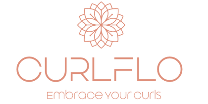 Curl Flo UK