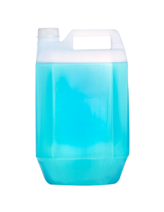 ACP Aristocrat Liquid Based Hand Sanitizer - 5 Litre Jerry Can - Jagatjit Industries Limited