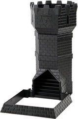 Fox Tower for RPGs and Board Games