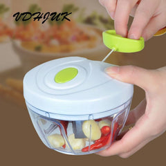 High quality Vegetable Chopper