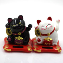 Lucky Cat Toy