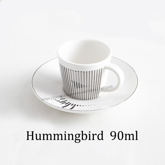 humming-bird-silver-90-mls