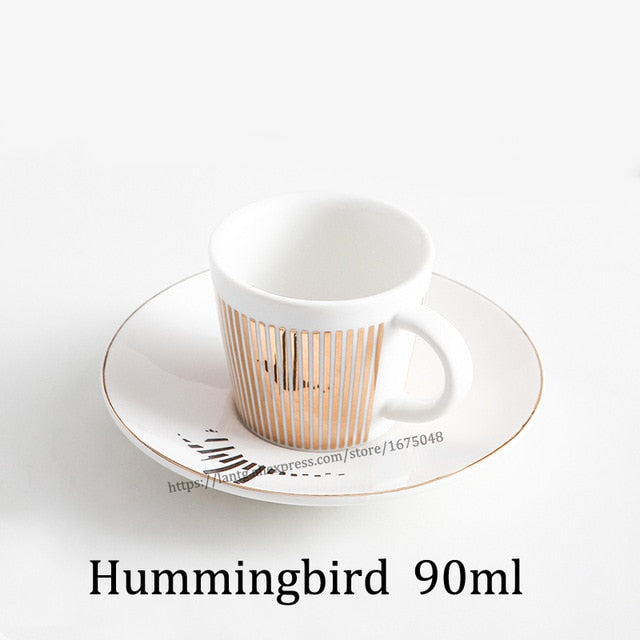 humming-bird-golden-90-mls
