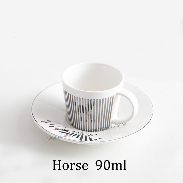 horse-silver-90-mls