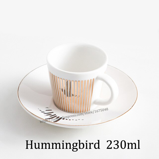 humming-bird-golden-230-mls