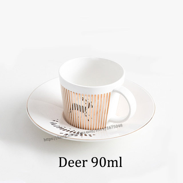 deer-golden-90-mls