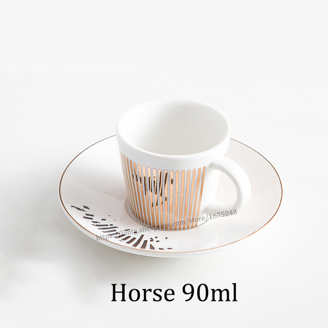horse-golden-90-mls