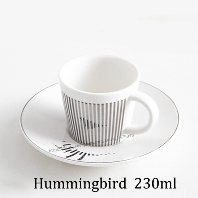 humming-bird-silver-230-mls