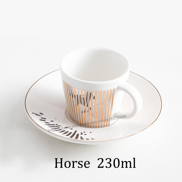 horse-golden-230-mls