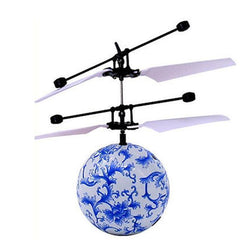 RC Flying Ball Drone