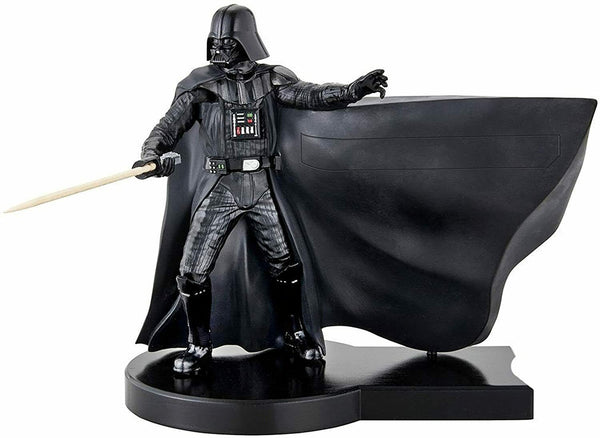 Star Wars DARTH VADER  Toothpick Dispenser
