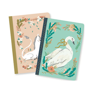 Lucille Little Notebooks