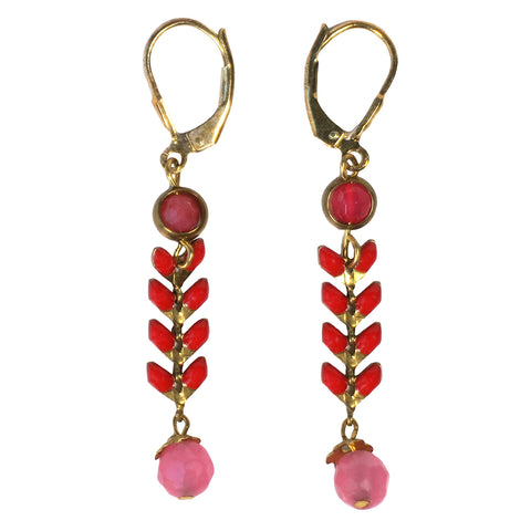 Joli Jewelry Earrings