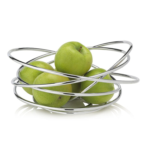 Black+Blum Loop Fruit Bowl