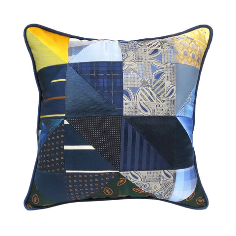 Guthrie Small Pillow