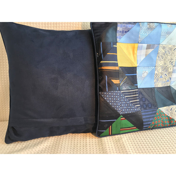 Guthrie Large Pillow Cover