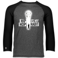 Habit Long Sleeve T-Shirt