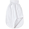 CocoBag 2.0 Tog Quilted - White