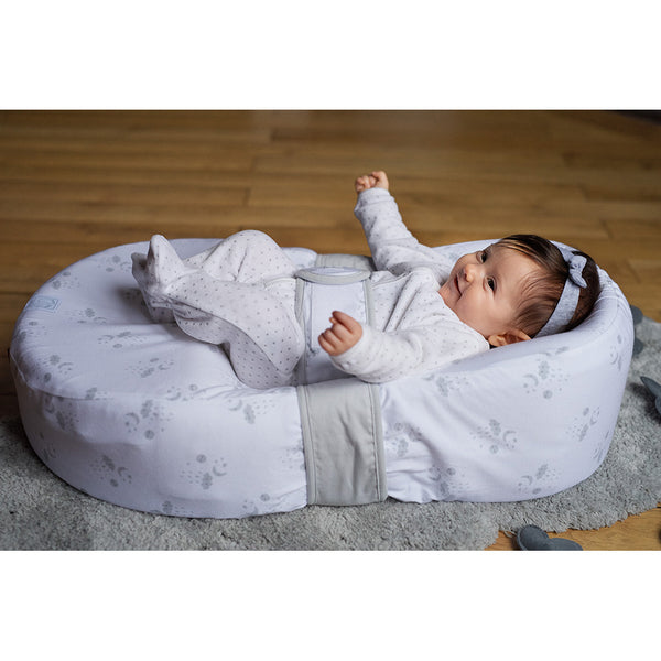Cocoonababy Nest - Dream (2)