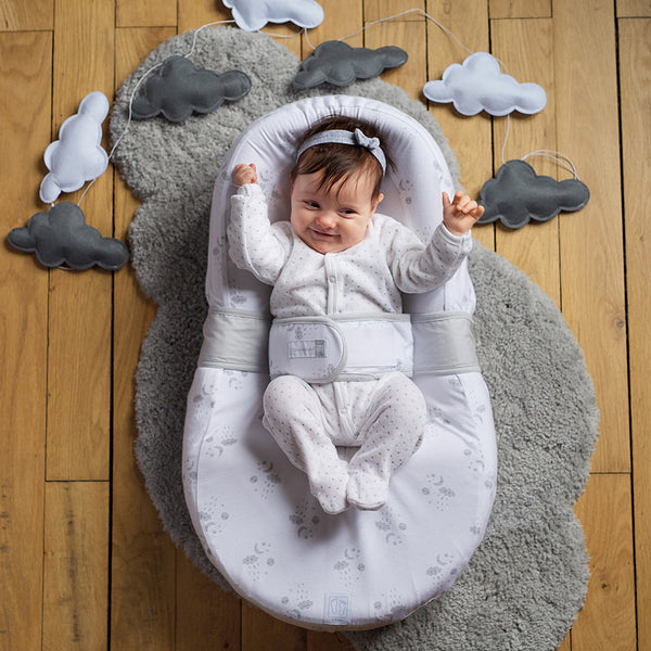 Cocoonababy Nest - Dream (3)