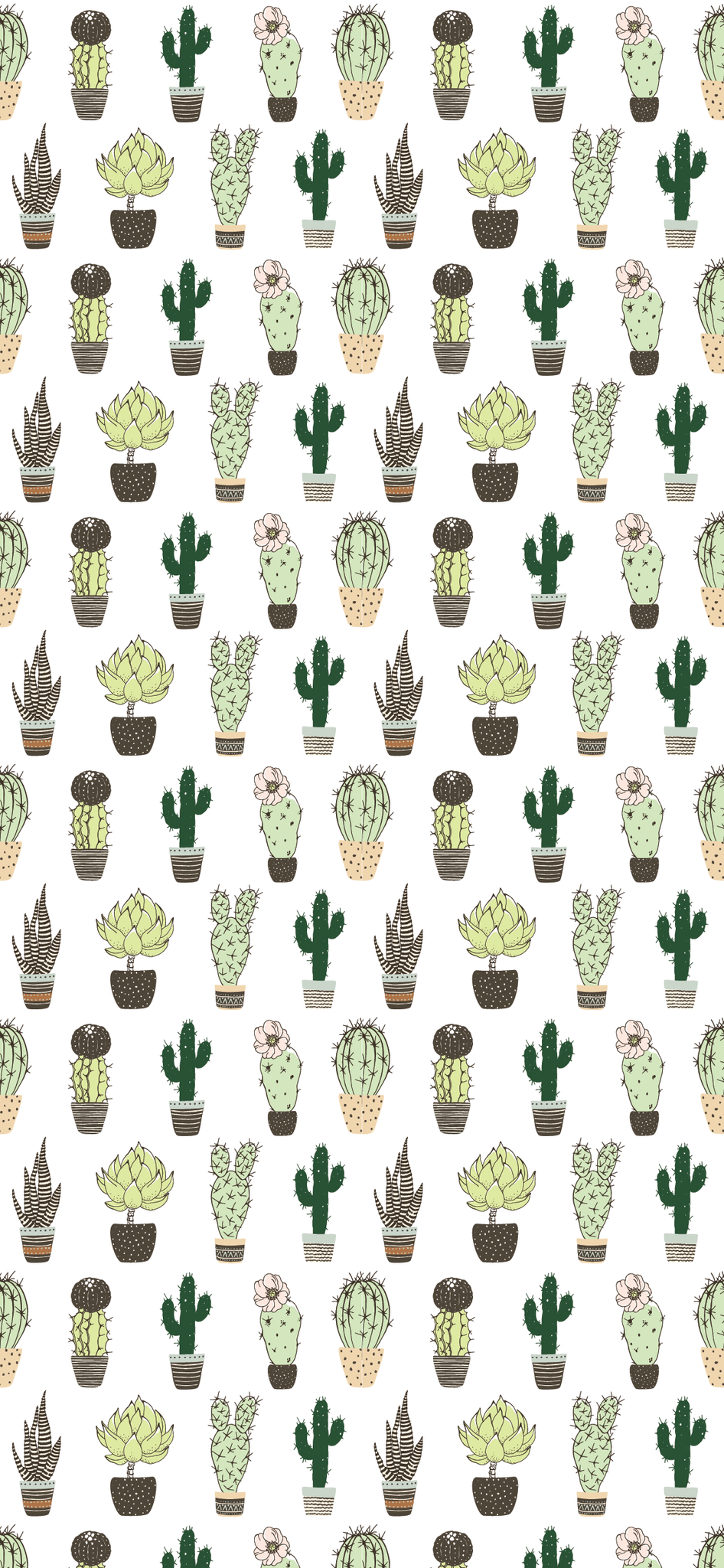 Prickles by Dr Woof Apparel