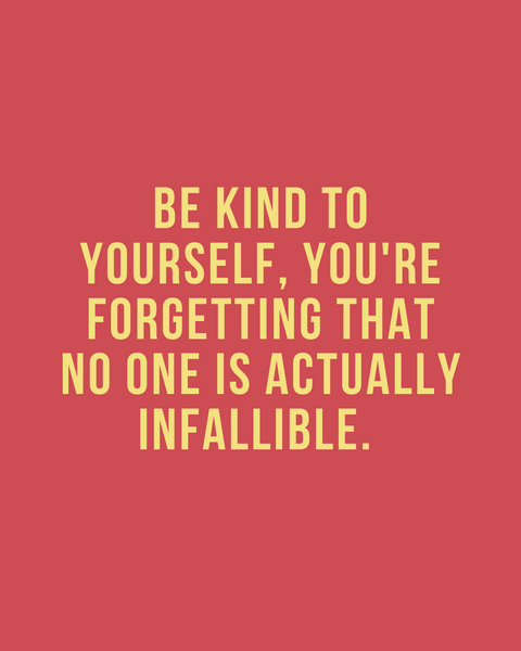 be_kind_to_yourself