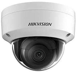 CÁMARA IP HIKVISION DS-2CD2143G0-I 2.8MM - Soundata S.A.
